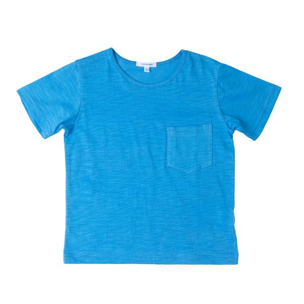 SALE 30% off  - Percy T Plain