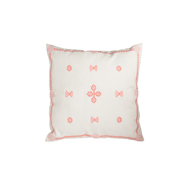 Stitched Cushion Cover