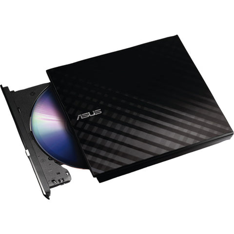 Asus Slim Portable USB DVD-RW