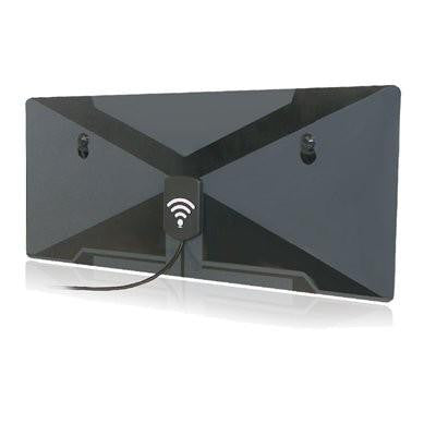 Digitway ANT-4600 Indoor Digital Flat HDTV Antenna