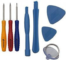 iPhone 4/5 Tool Kit