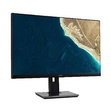 "Acer 27"" V277 Monitor with HDMI"