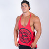 Mens | Certified | Stringer