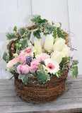 Photo of Jeanie Flower Arrangement 1
