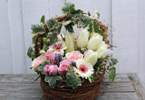 Photo of Jeanie Flower Arrangement 2