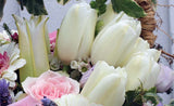 Photo of Jeanie Flower Arrangement 4