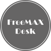 FreeMAX Desk Limited