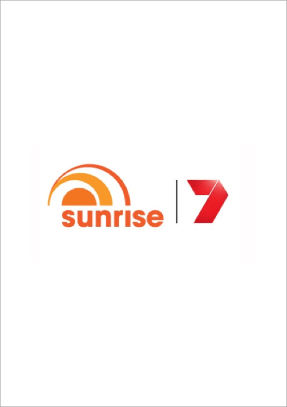 Sunrise -Chanel 7- How to spot a fake?