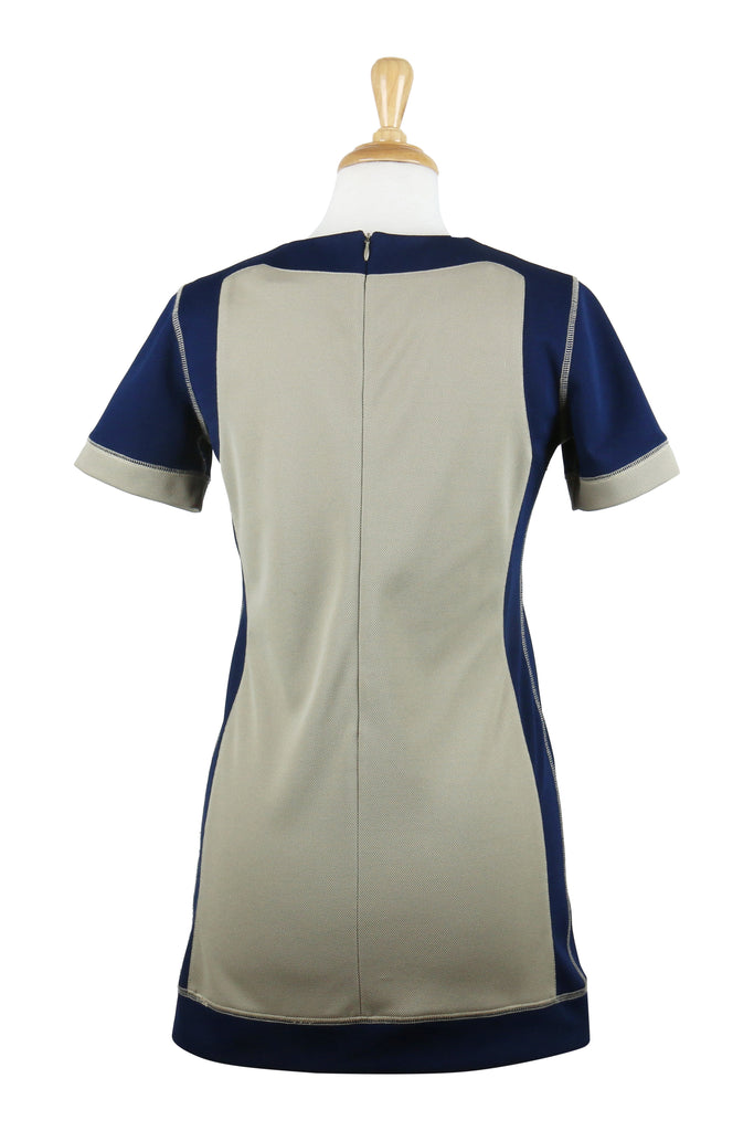 Opening Ceremony T-shirt dress
