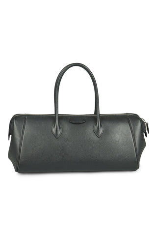 Paris bombay black handbag