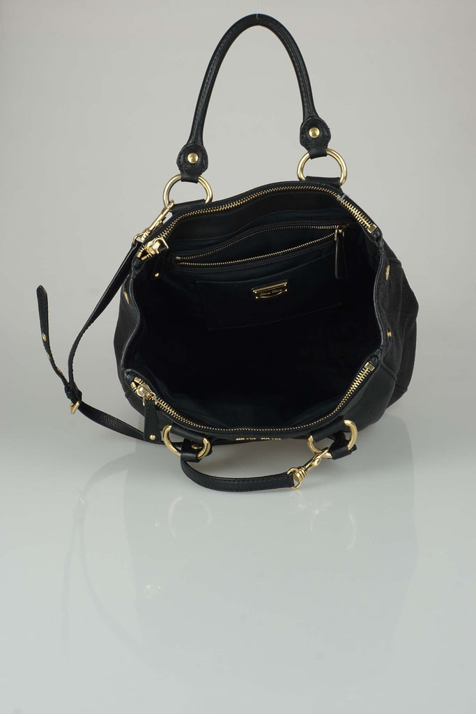 Miu Miu Black handbag