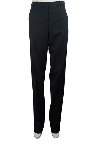 Tamea 3 textured dress pants