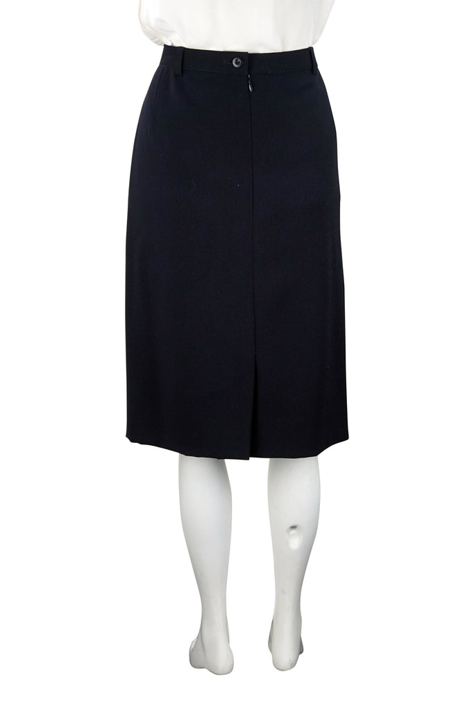 Escada Pencil skirt