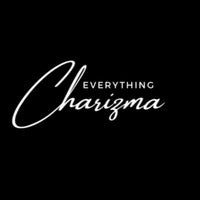 Everything Charizma