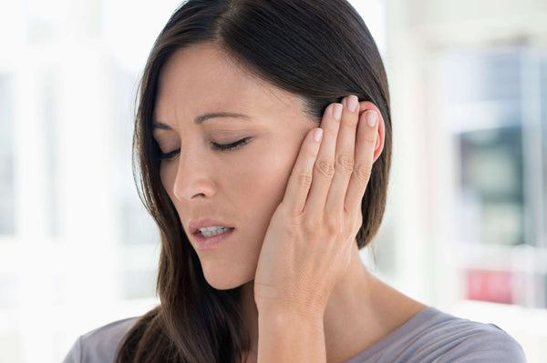 How Ear Cleaning Benefits Your Hearing