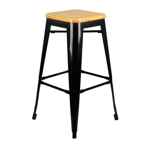 Simply Bar Stools Australian Online Store For Bar And