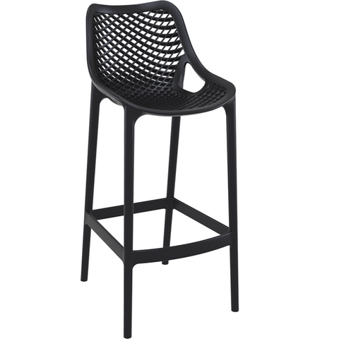 Fine Outdoor Bar And Counter Stools From An Australian Online Interior Design Ideas Clesiryabchikinfo
