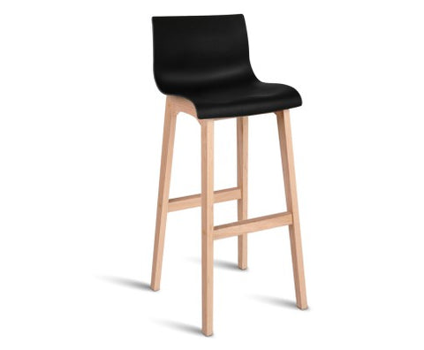 Modern Bar And Counter Stools From An Australian Online Store