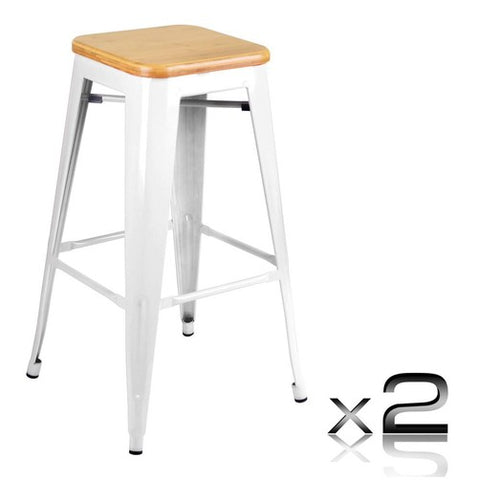 replica tolix bar and counter stools from an australian online