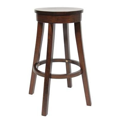 Surprising Wooden Simply Bar Stools Squirreltailoven Fun Painted Chair Ideas Images Squirreltailovenorg