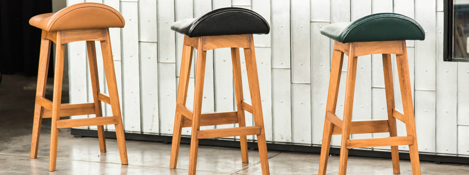 Simply Bar Stools Australian Online Store For Bar And Counter Stools