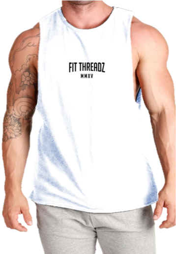 FIT THREADZ MMXV
