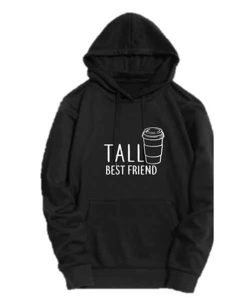 TALL BEST FRIEND