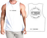 FIT THREADZ CLOTHING CIRCLE