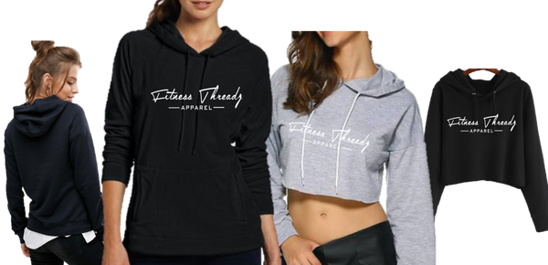 FITNESS THREADZ SIGNATURE