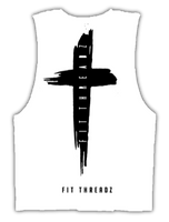 FIT THREADZ CROSS V1