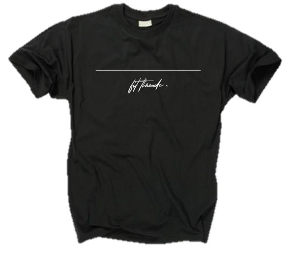 FIT THREADZ SIGNATURE