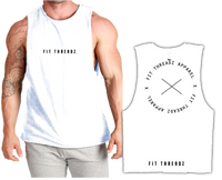 FIT THREADZ APPAREL V3