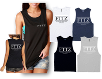 FTTZ FRONT AND BACK-
