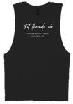 FIT THREADZ CLO SIGNATURE