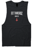 FIT THREADZ XX