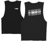 FIT THREADZ LOGO LEVEL