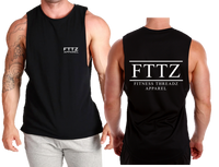 FTTZ FRONT AND BACK PRINTS