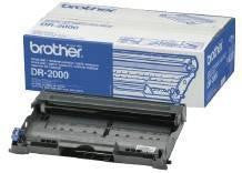 Bother DR-2000 Image Drum