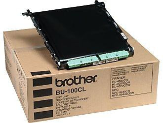 Brother BU-100CL Transfer Belt