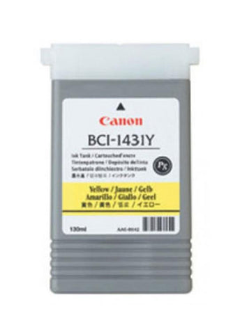 Canon BCI-1431 Ink Cartridge