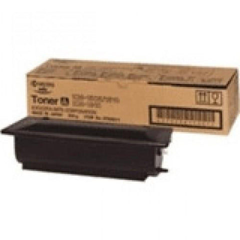 KYOCERA KM-1525, 1530, 2030 toner cartridge black standard capacity 10.000 pages 1-pack