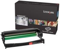 Lexmark E250, E35x, E450 Photoconductor Kit