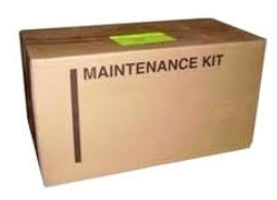 KYOCERA MK-3130 maintenance kit black standard capacity 500,000 pages 1-pack
