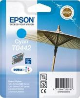 Epson T0442 High Capacity Ink Cartridge