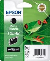 Epson T0548 Ink Cartridge