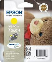 Epson T0614 Ink Cartridge