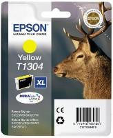 Epson T1304 XL Extra High Capacity Ink Cartridge