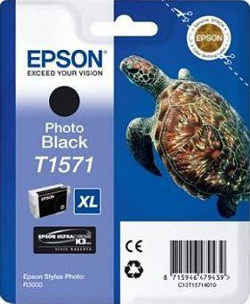 Epson T1571 Ink Cartridge