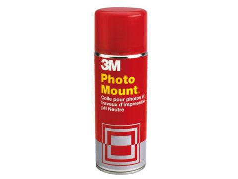 3M Glue Spray, 400ml