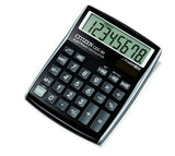 Citizen CDC80 Desk Calculator (8 Digits)